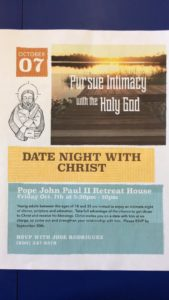 date-night-with-christ